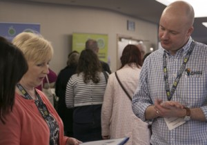 Addressing key care challenges this summer