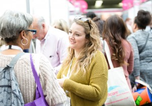 Childcare Expo Manchester is set to return