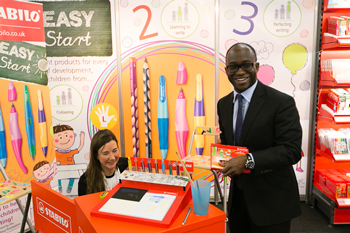 Childcare-Expo-London-2015-(345)