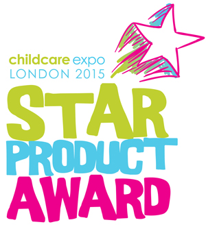 Star-Product-Award-Logo-London-2015-300px