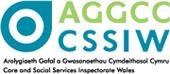 CSSIW-logo