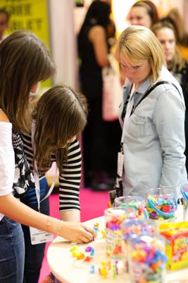 Childcare-Expo-Midlands-2014-1047