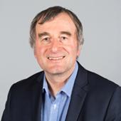 Prof-Bob-Woods-DSDC-Wales