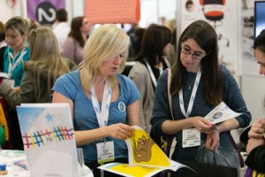 Childcare-Expo-London-23-Feb