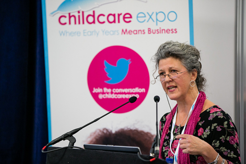 Childcare-Expo-Speakers-10-May-2016
