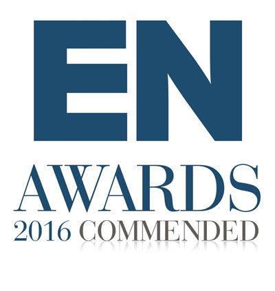 EN-Awards-2016-commended-logo-400