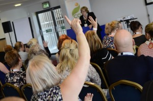 Care Roadshow Liverpool 2016 (146)