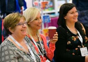 childcare-expo-london-registration-is-now-live