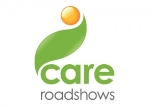 Care Roadshows registration is open!