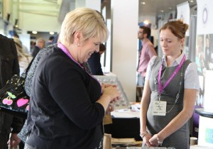 Care Roadshows 2018 registration is open