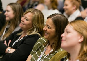 Early years resources, ideas, advice and CPD training at Childcare Expo