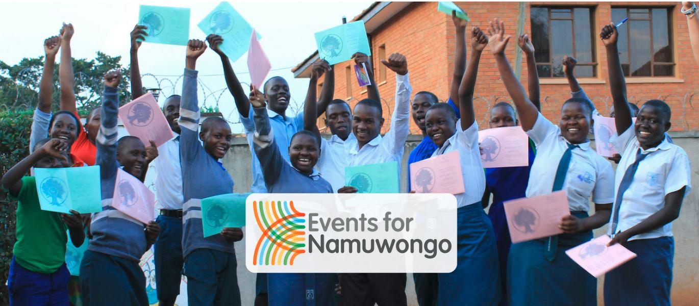 events for namuwongo pic