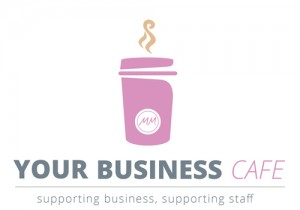 Your Business Cafe