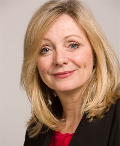 Tracy Brabin website